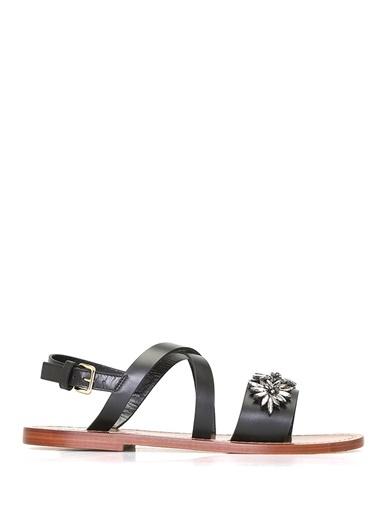 Sandalet-Marni